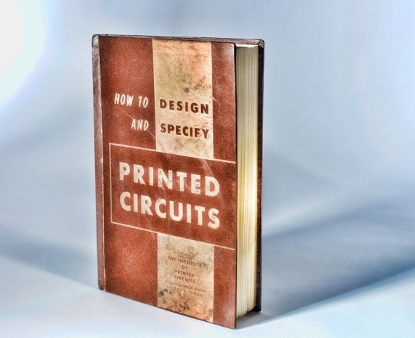 book cover product photo