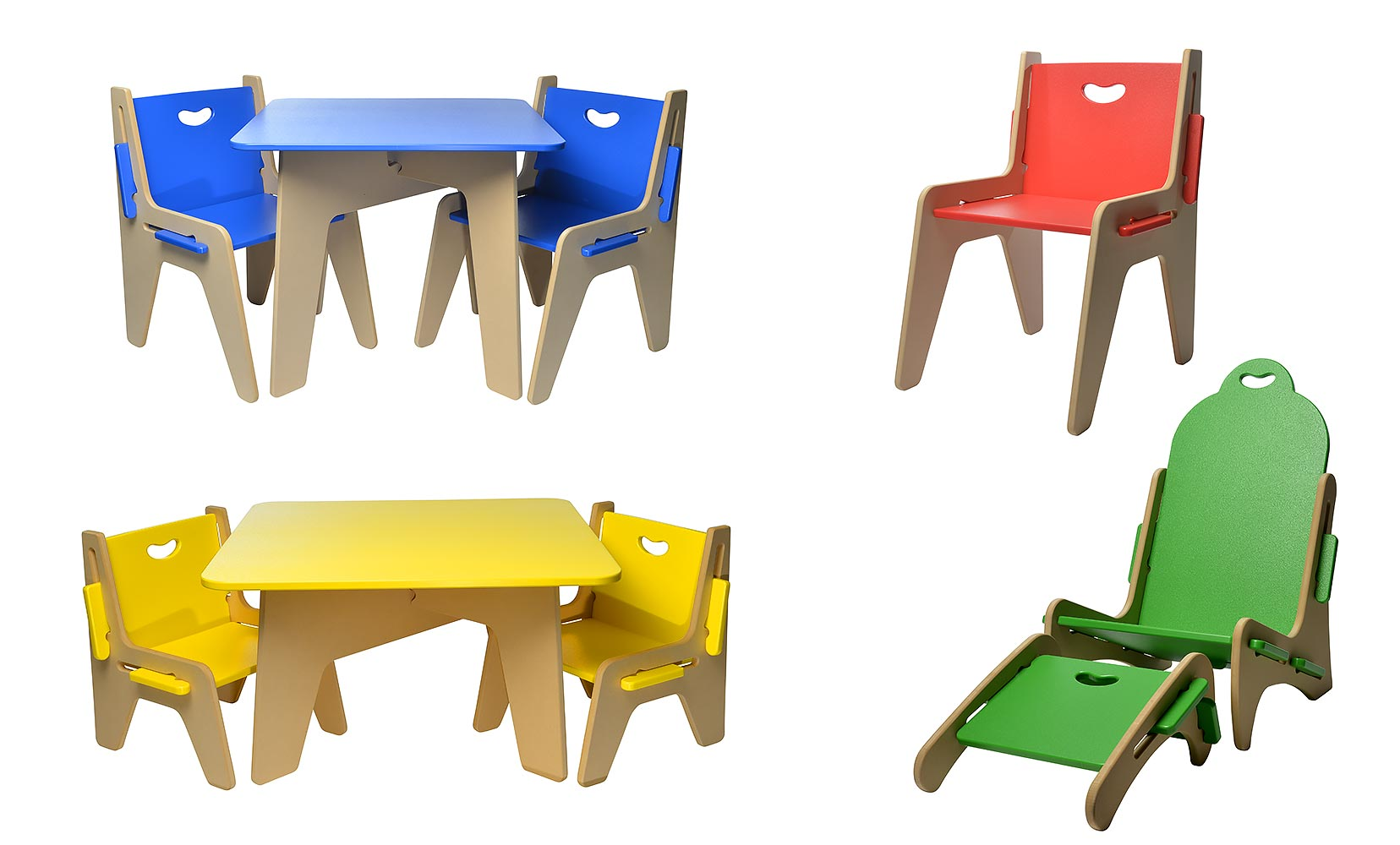 childrens chairs, product photo