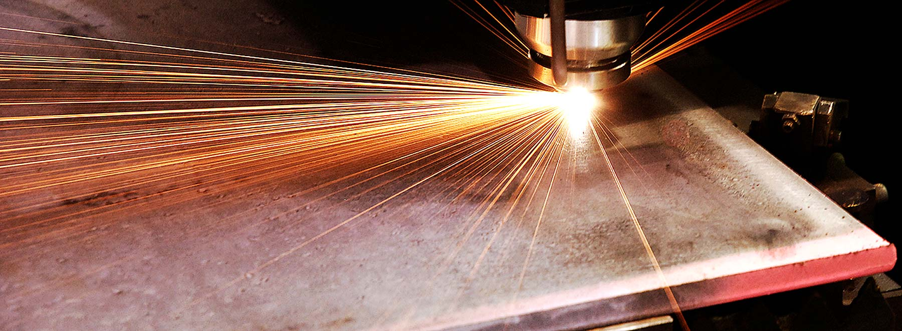 industrial laser,Arizona