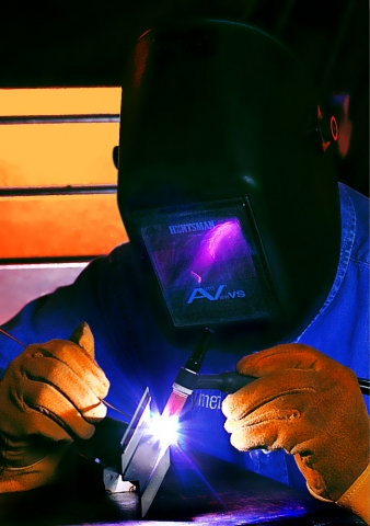 welder,phoenix,arizona